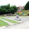 Caversham Court House Footprint Gets a Revamp