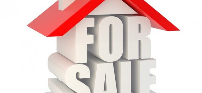 Reading's Slowest and Fastest House Sale Markets Revealed