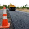 Whiteknights Road Repairs Begin Next Week