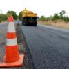 Whiteknights Road Repairs Begin Next Week