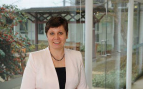 Two University of Reading Lecturers Win National Teaching Awards