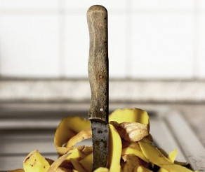 Food Waste Collection To Be In Introduced In Reading