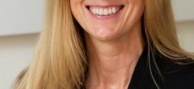 Food Professor Begins Nutrition Society Presidency