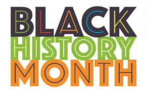 Reading Black History Month 2019