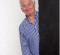 Johnny Ball Will Brings Maths To Life For Reading Schoolchildren