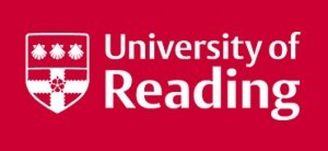 Reading University Features In Stonewall Top 100 Employers