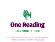 One Reading Community Hub Rallies Around Those In Need