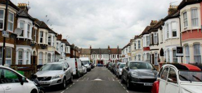 Reading Council Pledges To Protect Residents' Parking Areas As Enforcement Is Set To Increase