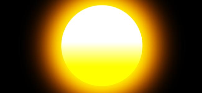 Sunny Spring 2020 Could Even Break Summer Sun Records