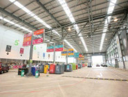 re3 Recycling Centres To Reopen Next Week – Advance Booked Appointments Only