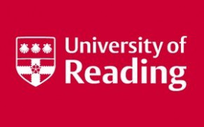 Postgraduate Research Supervisor At Reading 'Best In UK'