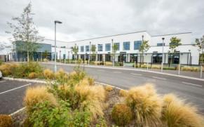 Alder Grove Primary School in Shinfield West To Open In September