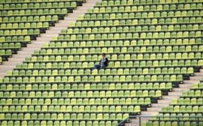 Reading University Research On 80% Empty Stadiums Linked To Higher Covid-19 Cases And Deaths