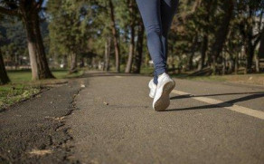 A Unique New Way to Meetup with other Local Runners Safely