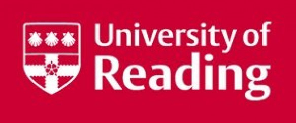 5% Rise In Reading University Applications