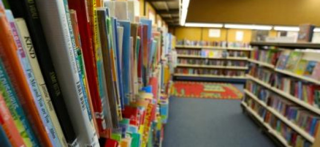 Leisure Centres & Libraries Reopen in Step 2 of Lockdown Roadmap