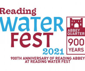 Reading Water Fest 2021 Will Take Place And Celebrate 900th Anniversary Of Reading Abbey