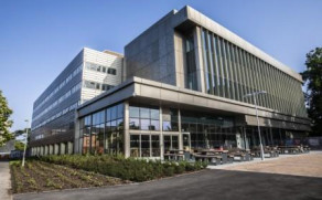 University of Reading Improves Position In World and UK Rankings