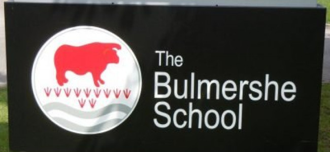 Bulmershe School Covid Vaccine Bus Returns This Sunday