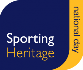 Football Themed 'Antiques Roadshow' Style Event at Reading Museum