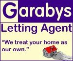Garabys Letting Agent
