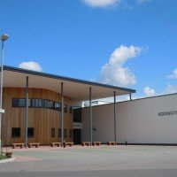 addington school