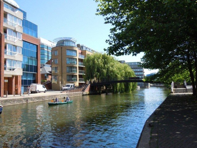pic 10 - kennet
