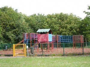 pic 14 - play area