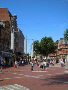 pic 3 - broad street
