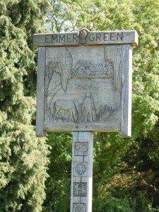 pic 3 - emmer green