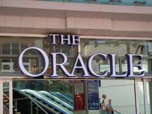 pic 3 - oracle