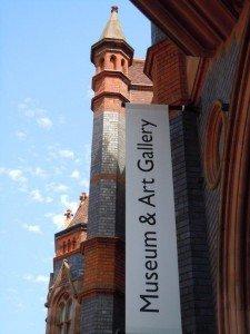pic 4 - museum