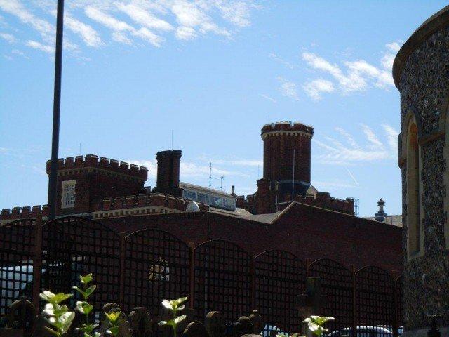 pic 4 - prison