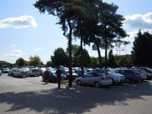 pic 9 - car park