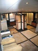 Caversham Tiles Ltd