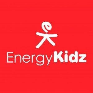 Energy Kidz