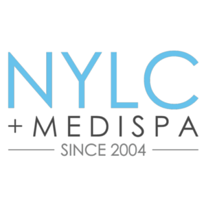 The New York Laser Clinic + Medispa
