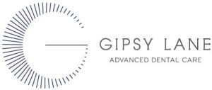 Gipsy Lane Advanced Dental Care