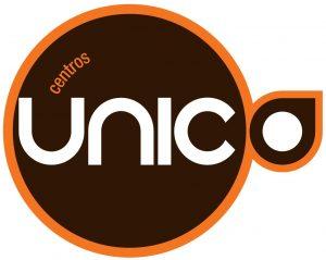 Centros Unico