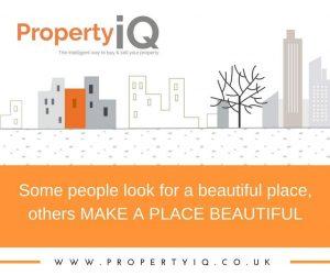 Property IQ