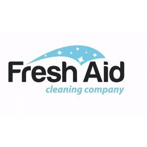 Fresh Aid