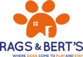 Rags & Bert's Reading