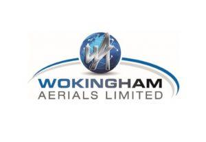 Wokingham Aerials Ltd – Reading Area