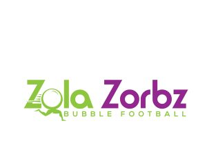 Zola Zorbz – Bubble Football