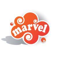 Marvel Creative Design