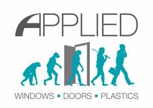 Applied Windows, Doors and Plastics