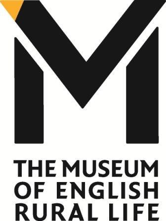 MERL Logo