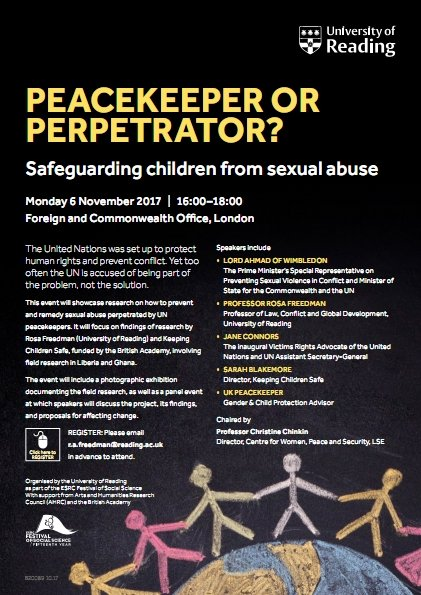 peacekeeper-or-perpetrator-event-details_001