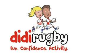didi Rugby Reading