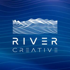River Creative